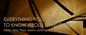 Everything you need to know about envelopes